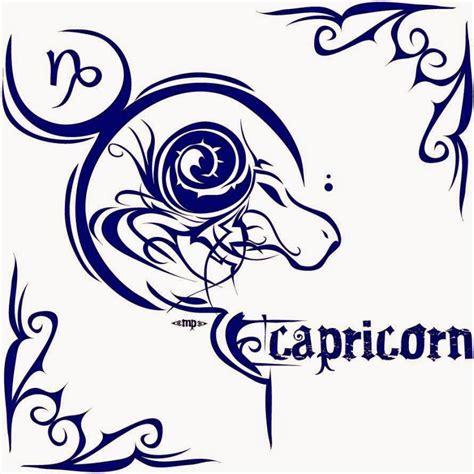 wiki capricorn horoscope 2015 2015 as a whole for
