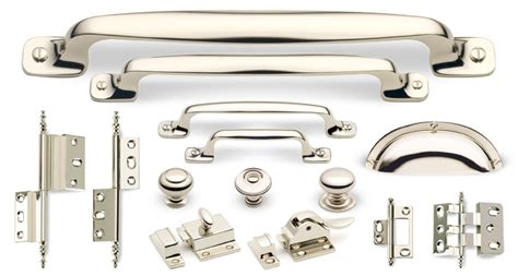 kitchen cabinet screws cabinet hardware suites hardware ideas cliffside