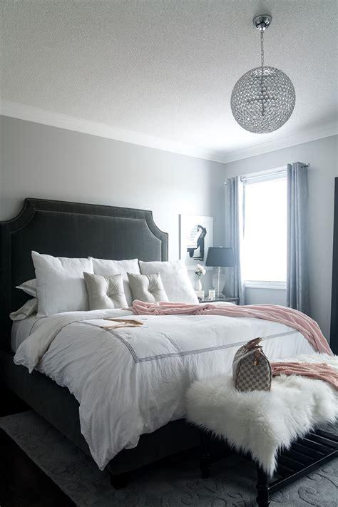 master bedroom  ensuite reveal part   master bedroom  minted mama
