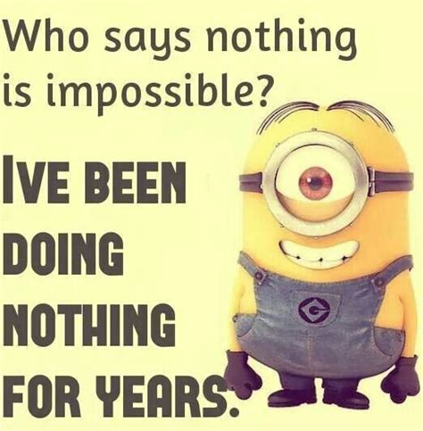 top  funniest minions memes funny minion top   memes