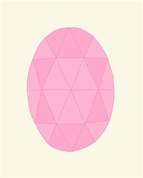 pink jewel pattern 17 best images about only pink on pinterest fine paper