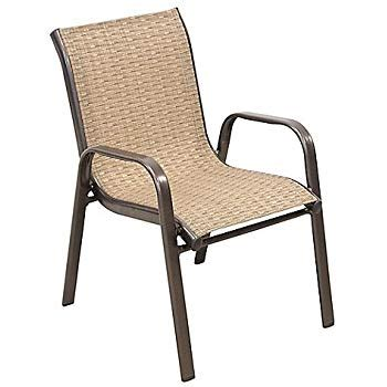 childrens outdoor lawn chairs stacking patio chair outdoor children