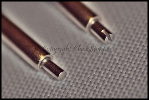 Pin Peniti Uk 44 Mm 22 24 26 mm springbars for panerai 40 44 47 mm pins lugs bars ebay