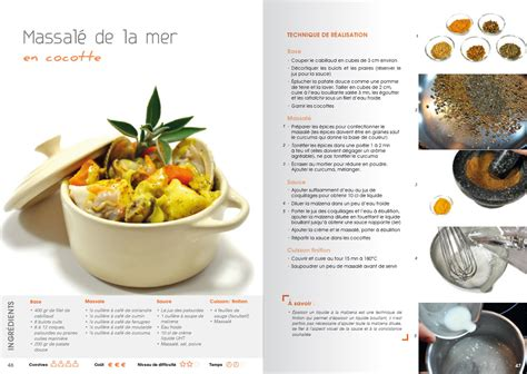 livre cuisine fran輟ise bernard les coquillages recettes normandes et tours de