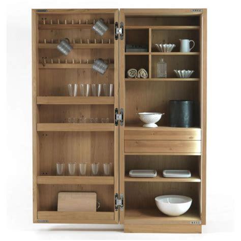 meuble de rangement pour cuisine meuble de rangement pour cuisine 5 id 233 es de d 233 coration