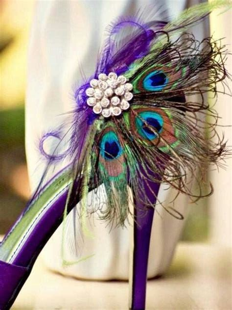 french feathers home decor and accessories 287 best peacock wedding dresses accessories and decor