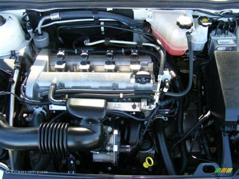 chevy malibu 2003 engine 4 cylinder malibu engine diagram 2003 4 get free image