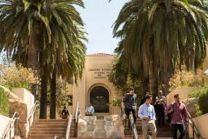 Diis Pepperdine Mba Total Units To Graduate by Mba Degree Programs Master Of Business Administration