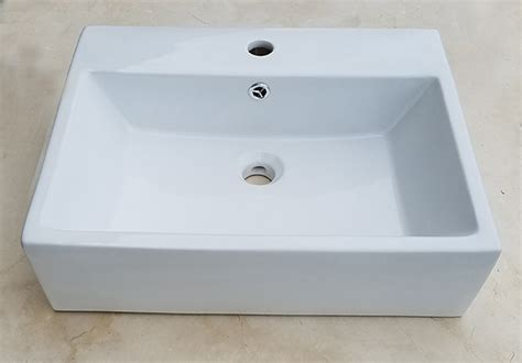 Kitchen Sinks Miami Bathroom Porcelain Sinks Miami Florida
