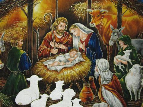 historia con imagenes del nacimiento de jesus im 225 genes del nacimiento del ni 241 o jes 250 s