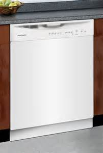 Frididaire Dishwasher Refrigerators Parts Frigidaire