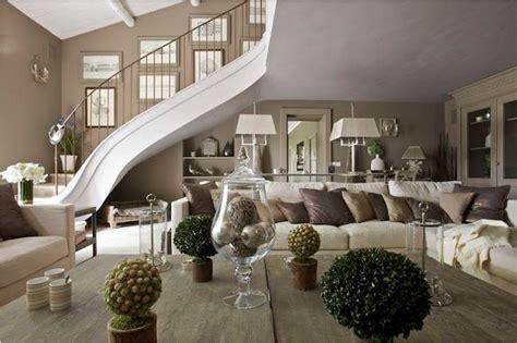 divani in stile provenzale i 10 salotti pi 249 belli in stile provenzale foto
