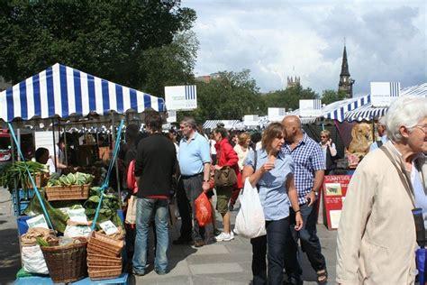 edinburgh farmers market edinburgh  source  city