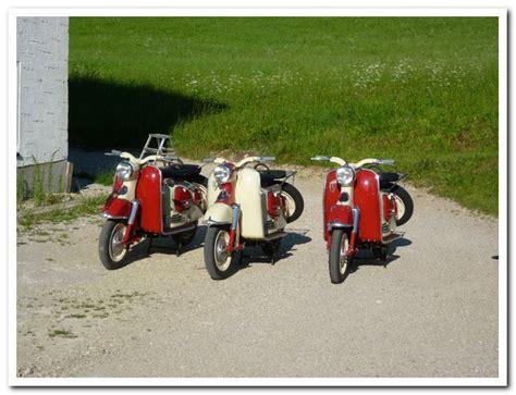 Suche Puch Motorräder by Roller 3 Puch 150 Sr Der Puch Freunde Steyrtal Galerie