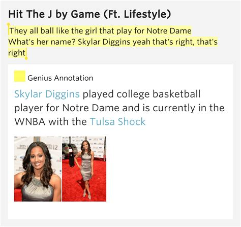 whats the name of the girl with the big tits in the liberty mutual commercial they all ball like the girl that play for notre dame