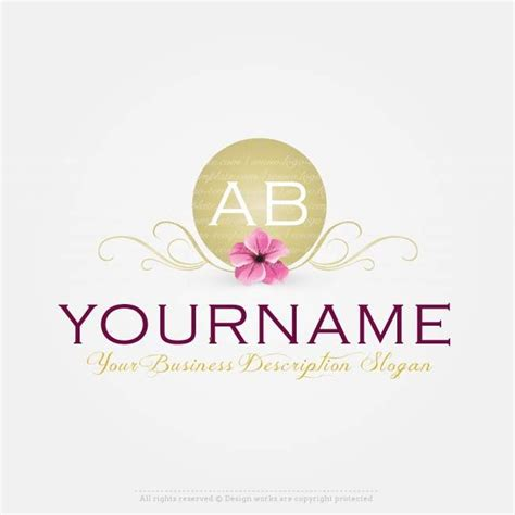 create my own logo name 25 best ideas about make your own logo on