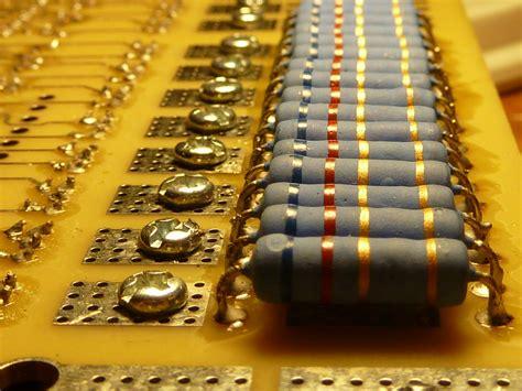 resistor wallpaper building the zephyr circuit board zenid s ego scoota