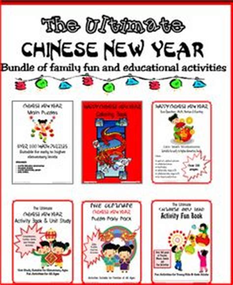 new year facts for preschoolers 1000 images about new year worksheets printables