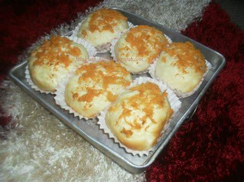 membuat roti chicken floss farahwahida961 blogspot com resepi roti bun chicken floss
