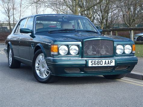 bentley mulliner for sale bentley for sale bentley post war classic cars for sale