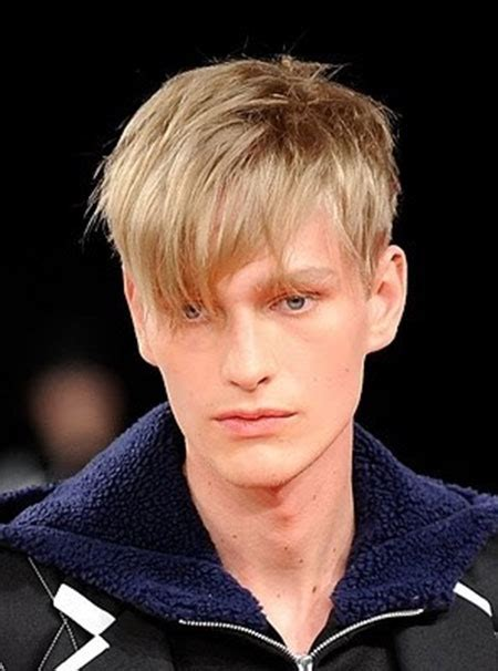 2014 mens hairstyles bangs professional work men s trendy haircuts 2014 mens hairstyles 2018
