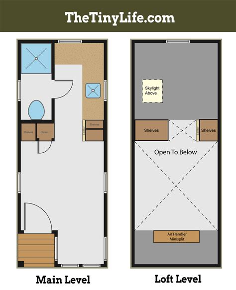 small house floor plan welcome to the tiny the tiny