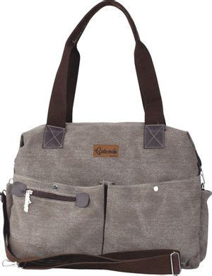 Tas Pundak Kucing Kanvas Fashion Casual Canvas Shoulder Bag Bta183 30 best fashion shoulder bags for images on casual for and html