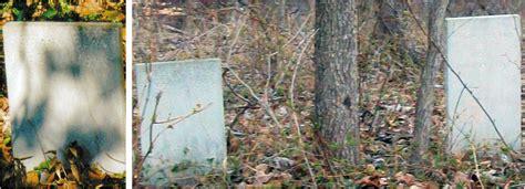 Greene County Indiana Records Osborne Bland Jr Notes Bland Family Tree