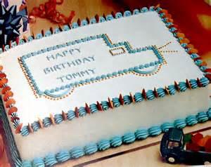 Boy child s birthday cake birthday cake for boy how to decorate