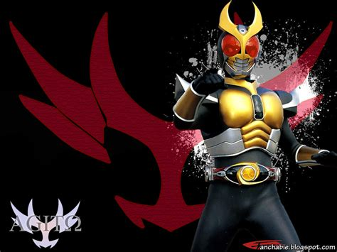 wallpaper desktop kamen rider best wallpaper kamen rider agito wallpaper desktop hd