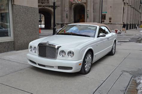 bentley azure white 2008 bentley azure convertible cars white wallpaper