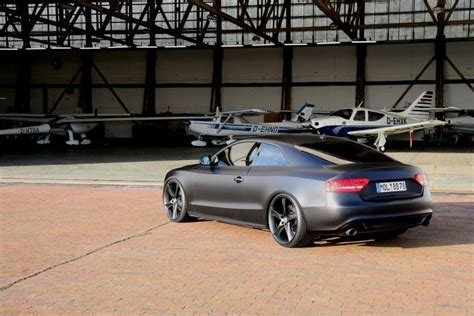 Audi A5 Ersatzteile by A5 Audi Performance Parts Tuning Guide