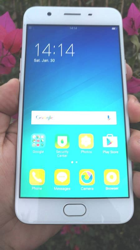 Special Gliter Oppo F1s A59 Gliter Oppo F1s A59 india s spectacular gadgets oppo f1s limited edition