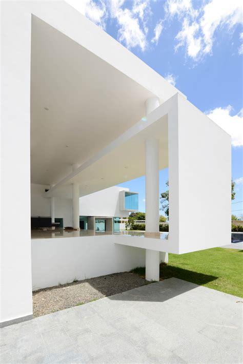 Gardenia Diaz House In San Juan D 237 Az Paunetto