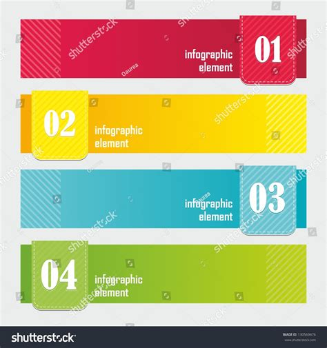 Header Design Template Templates Data Header Template