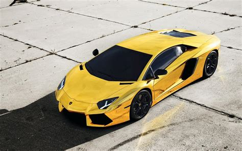 gold cars wallpaper black and gold exotic cars 27 hd wallpaper