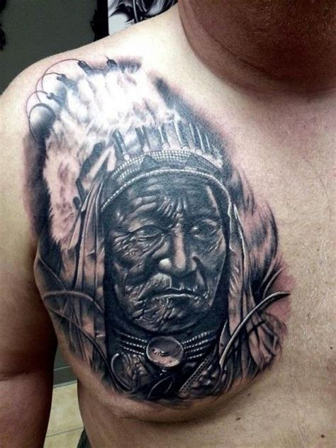 chest tattoo native american 876 best images about tats on pinterest ink back