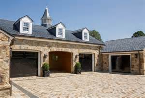carriage homes decker architects selected works new homes
