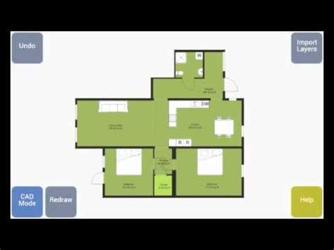 inard floor plan inard floor plan intro and guide youtube
