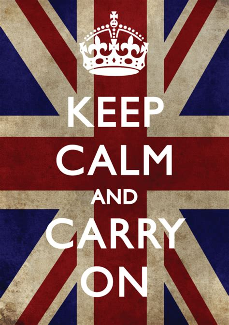Keep Calm And keep calm and carry on mariana simionato