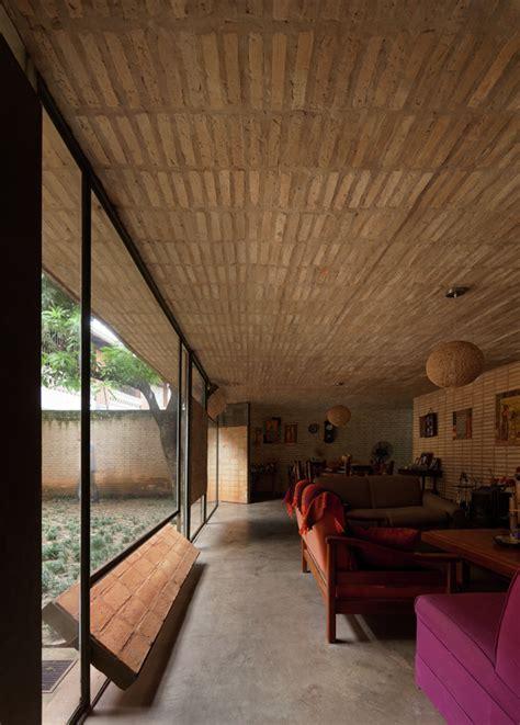 Umama Casa Plus Design 6 galer 237 a de casa fanego sergio fanego gabinete de