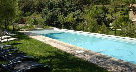 Grange Neuve by Domaine De La Grange Neuve 224 La Roque Sur Pernes 24672