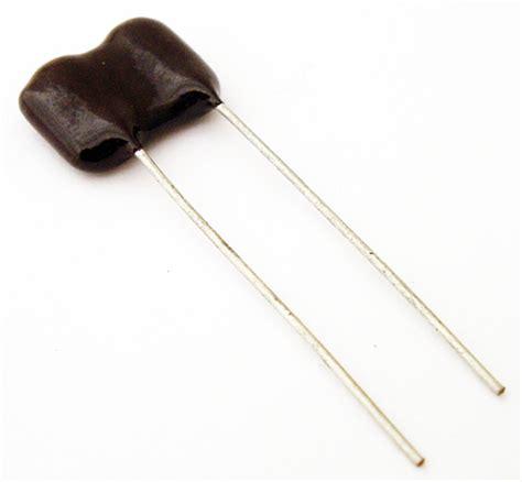 spal resistor 1001 20pf 500v silver mica capacitor 28 images arco dipped silver mica capacitor 20pf 500v 5
