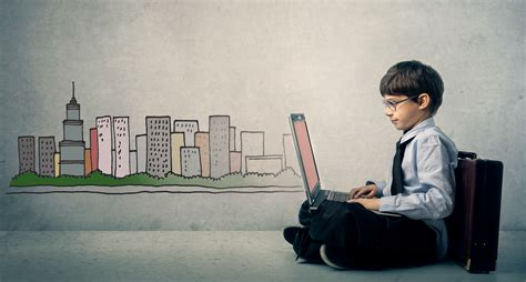 corporate ideas 5 easy tips on helping your child become a kidpreneur