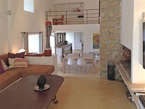wohnzimmer und esszimmer wohnzimmer esszimmer und kuche in einem ihr traumhaus ideen