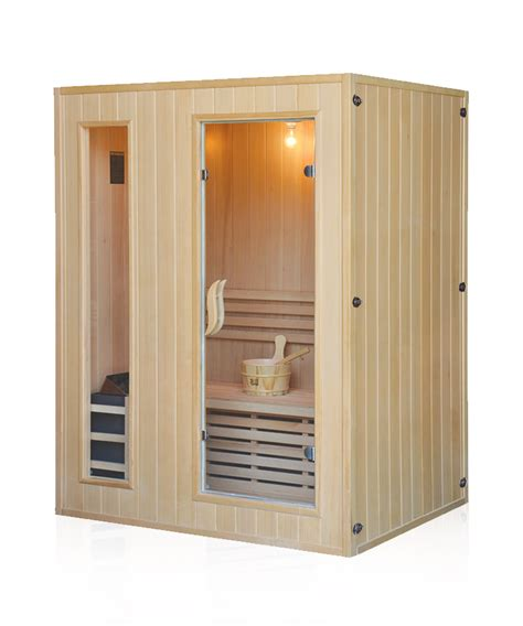 sauna in casa sauna iw fin 03 italian wellness