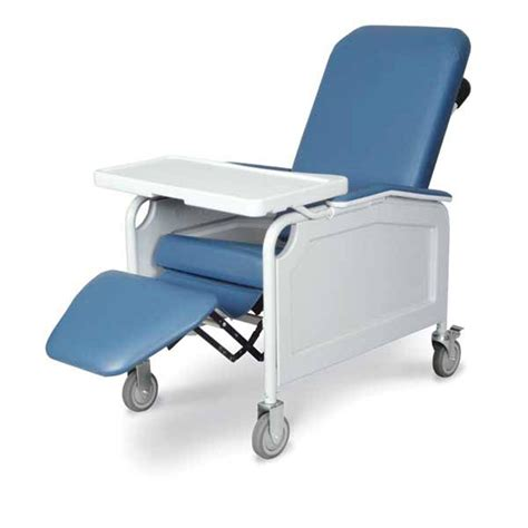 tray for recliner three position recliner with front tray marketlab inc