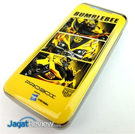 Baterai Sony Xperia Z1 5200mah Power on review power bank probox 5200mah 7800mah
