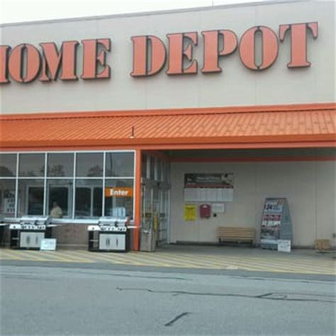 the home depot hardware stores 899 county