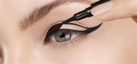 Eyeshadow Dibawah 100 ini dia produk eyeliner murah dan berkualitas dibawah rp